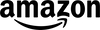 Pause First Amazon Logo