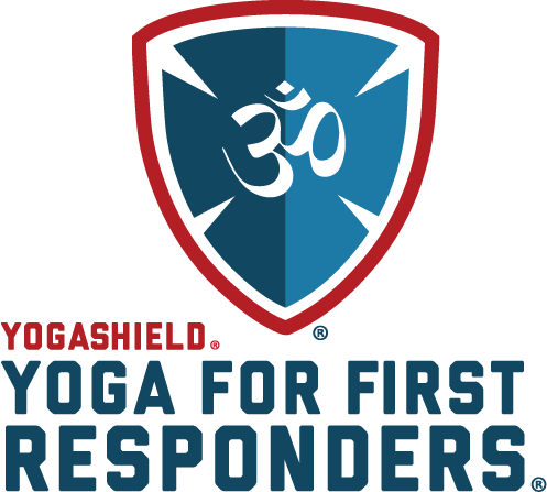 Yoga for First Responders