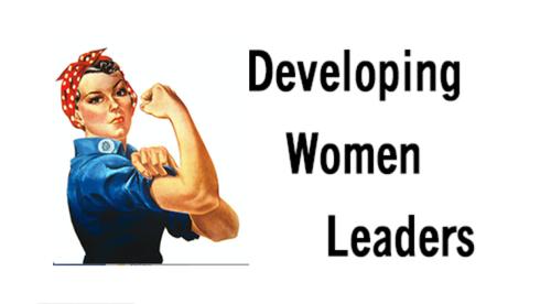 developing-women-leaders-image