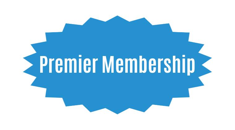 premier-membership-image