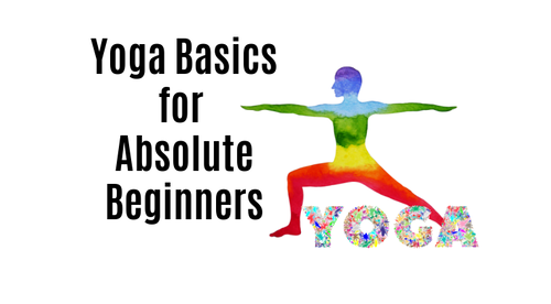 yoga-basics-for-absolute-beginners-image